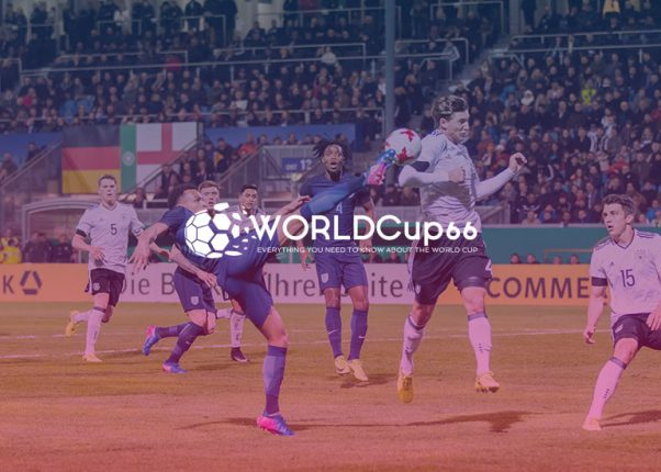Blog3 602x430 - Trivia Time: Things You May Not Have Known About International Football